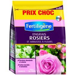 Engrais rosiers 2 kg