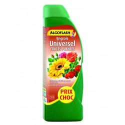 Engrais universelliquide - 1l